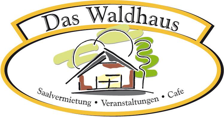 Waldhaus Kaldenkirchen